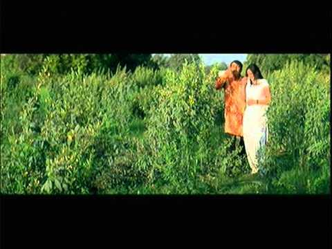 Gori Odhni Tohaar Lasraat Ba Full Song Ae Bhauji Ke Sister