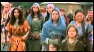 Attila (2001) - Official Trailer