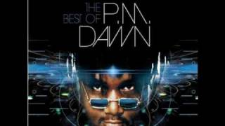 Watch Pm Dawn Being So Not For You i Had No Right video