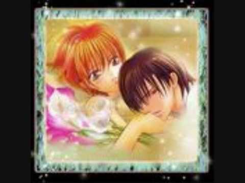 Skip Beat! ED2 Full-Yusaku Kiyama-Eien (DOWNLOAD LINK)