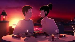 Love of Lesbian - El astronauta que vio a Elvis (Videoclip Oficial)