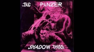 Watch Jag Panzer Despair video