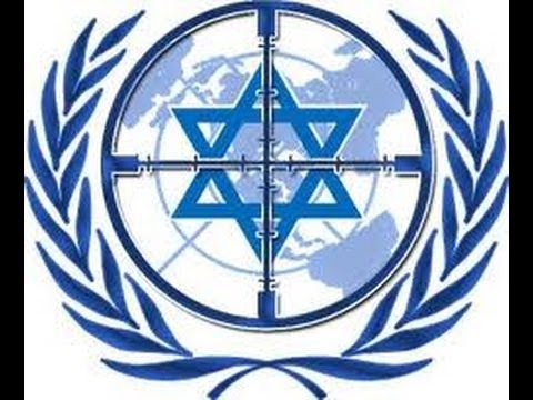 La face cachée de l'ONU, Palestine gaza