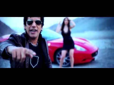 Gaddi | Ashok Mastie | Over Nite | Latest Punjabi Songs 2013...