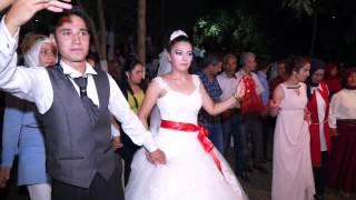İskenderun düğünleri / HALAYLAR 2015 - ANTEPLİ NURİ & MEHMET ARI