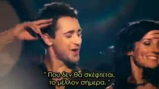download lagu I Hate Love Stories Song Greek Subs I Hate gratis