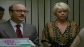 Her Final Fury Betty Broderick, the Last Chapter (1994) Meredith Baxter TV Movie