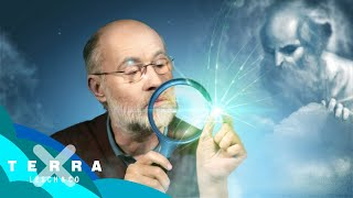 Das Higgs-Boson – Gottes Teilchen? | Harald Lesch
