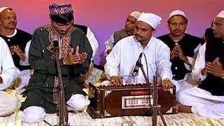 Mashahoor Khaayat Hai Shahe Jalfukar Ki | Sharif Parwaz | La iLaha iL Lalla Mohammad Rasool Allah
