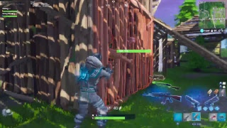 Snipes looking Snazzy | Fortnite Battle Royale #Funny #Promo #Sub4Sub