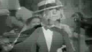 Clark Gable - Puttin' On the Ritz