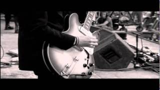 Interpol - Slow Hands  (Live At Glastonbury 2005) HD