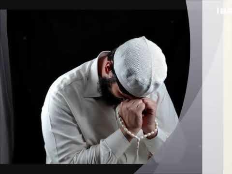 Qiso: Wiilkii Hooyadiis ka doortay Xaaskiisa. By Ibrahim H Nur