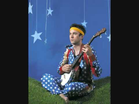 Sufjan Stevens - Chicago (High Quality) Music Videos