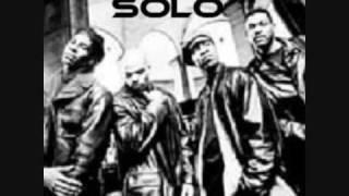 Watch Solo Xxtra video