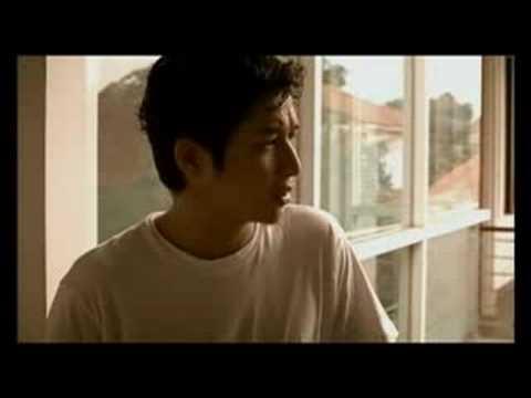 download lagu Ungu - Waktu Yang Di Nanti gratis