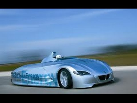 Merveilleux Sports Cars Under K Images   Cool Cars Under 100k