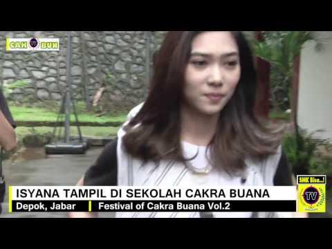 download lagu Liputan Wawancara Eksklusif Cakbun TV De gratis