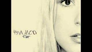 Watch Tina Dico Haunted video