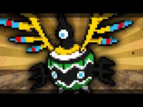 How & Where to catch/get - Sigilyph in Pokemon Black 2  Pokemon White 2