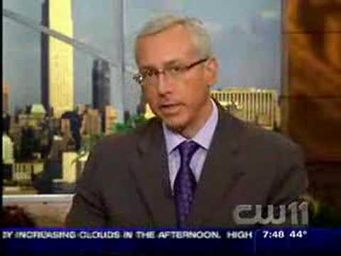 0 Celebrity Rehab with Dr. Drew: Drugs worse than Cancer?