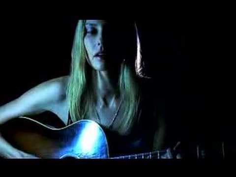 Aimee Mann - Video