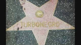 Watch Turbonegro Gimme Shelter video
