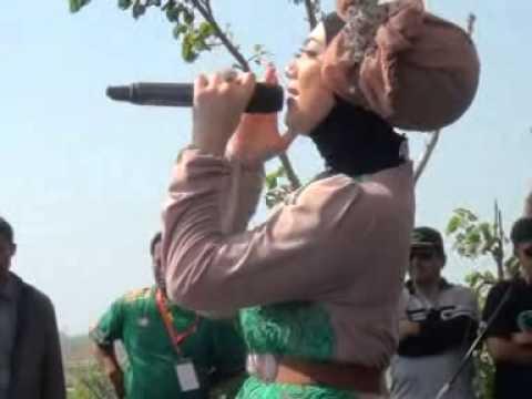 download lagu Monata Armen   Mataharinya Dunia gratis