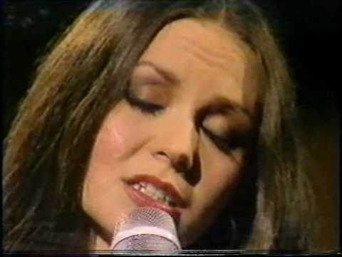 Gayle Crystal - When I dream
