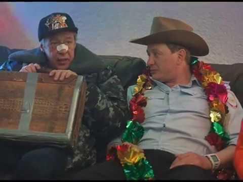 Пьяная фирма, 1 серия ,сериал, смотреть онлайн анонс на канале ТНТ  19 декабря  2016