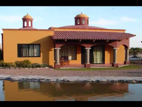 Villas de Labradores Video