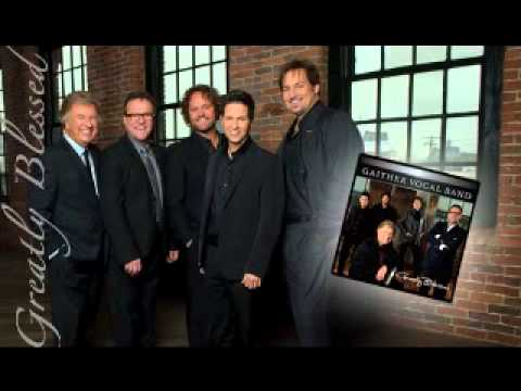 Gaither Vocal Band - Better Day - New 2010 Release video