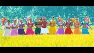Mallu Singh - Mallu singh - Kakka Malayile Song