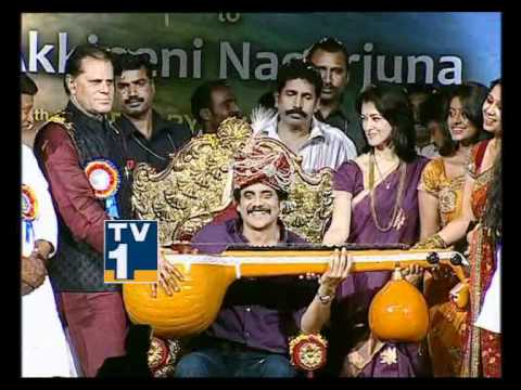 TV1_TSR NAGARJUNA AWARD_12