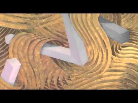 ガラス絵の領域  Part I   - Realm of Glass Painting Part I