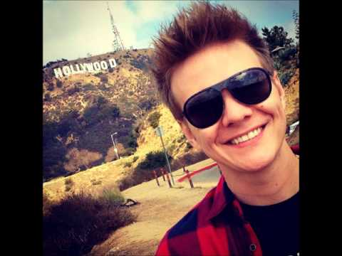 Michel Telo - Love Song