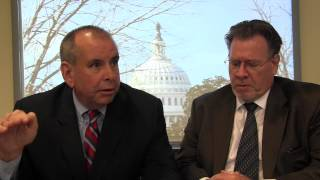 ACA Government Relations Update - 10/23/2014
