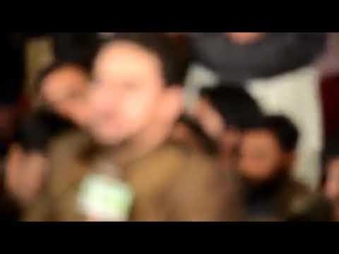 Jashan e Mola Ali asghar a.s 2019 | Farhan Ali Waris