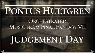 Final Fantasy VII - Judgement Day - Orchestral