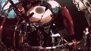 Portnoy-Sheehan-MacAlpine-Sherinian - A Change Of Season / Acid Rain (from 'Live In Tokyo') 2012