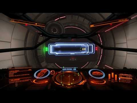Massive money exploit in elite dangerous