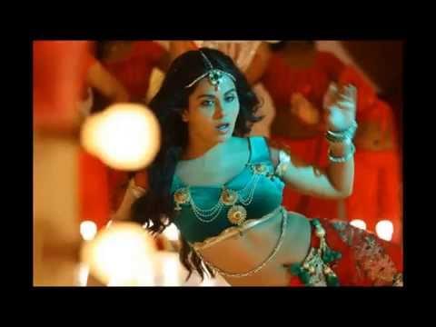 Athithi Movie Rachana Mourya Hot Pics | Navel | Bikini