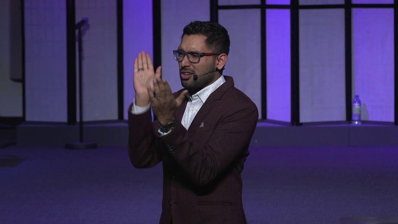 They Cannot Steal your Royalty - Pastor Shyju Mathew