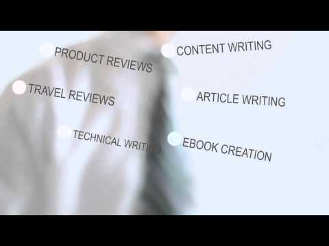 0 Best and Cheap Article Writing Service