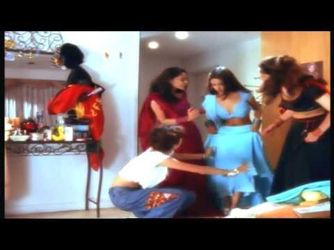 Radhika Rao & Vinay Sapru With Falguni  - Yaad Piya Ki Aane Lagi video