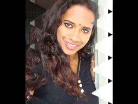 Sumitha Muniyandi  - Parvai Yennai ( K.k.khanna & Suganya ) video