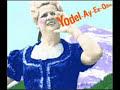 Suisse yodle chanson 9