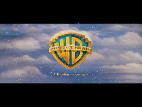 Warner Bros. Logo - Unaccompanied Minors (2006) Trailer