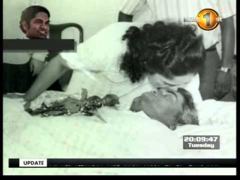Shakthi Tv News 1st tamil news 23.4.2013 8 pm