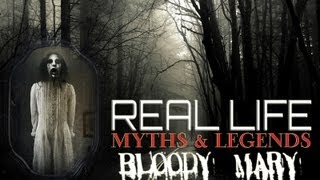 Urban legends dead mans road the paranormal guide for 13th floor urban legend